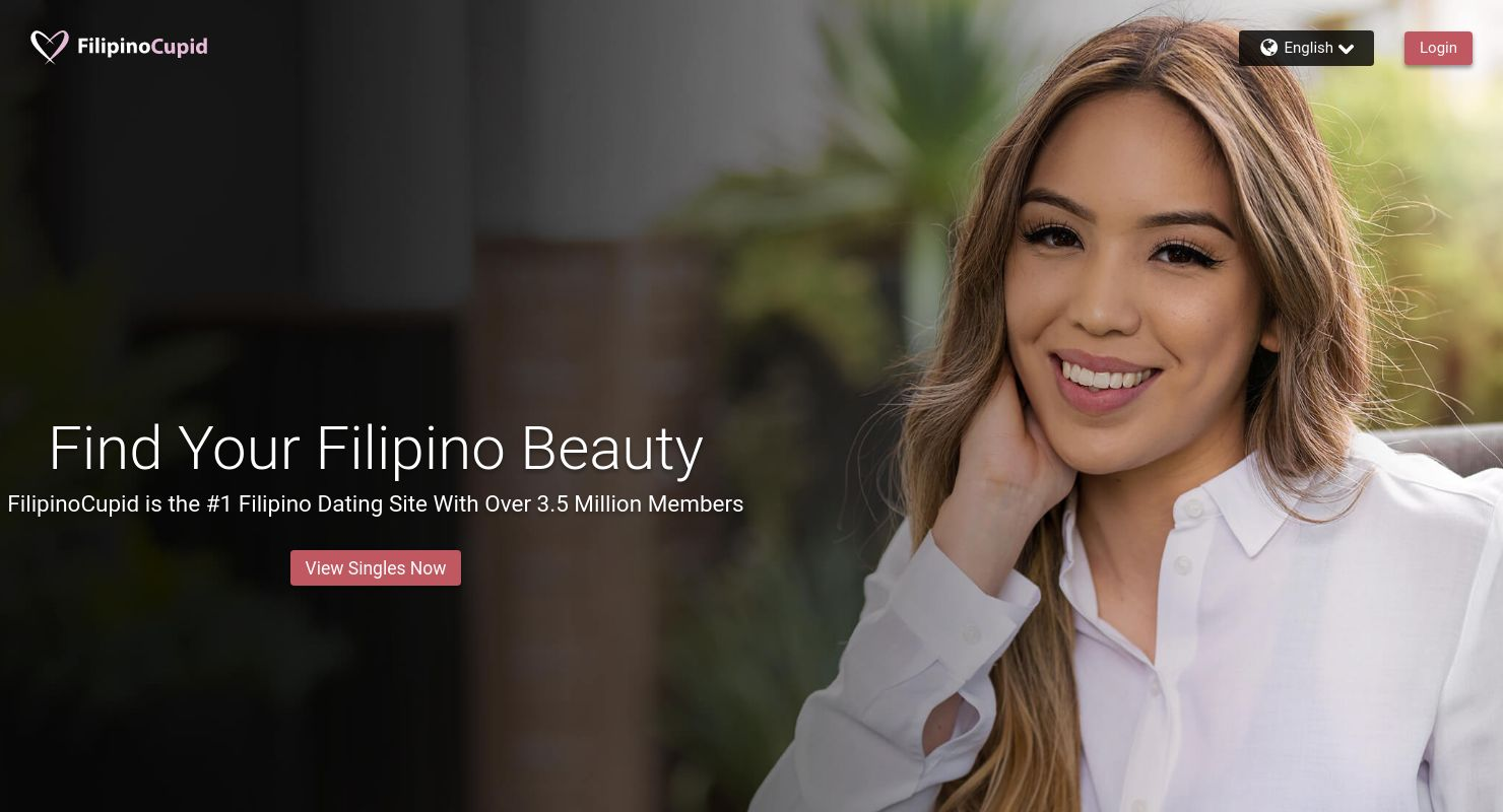 Filipina dating nz