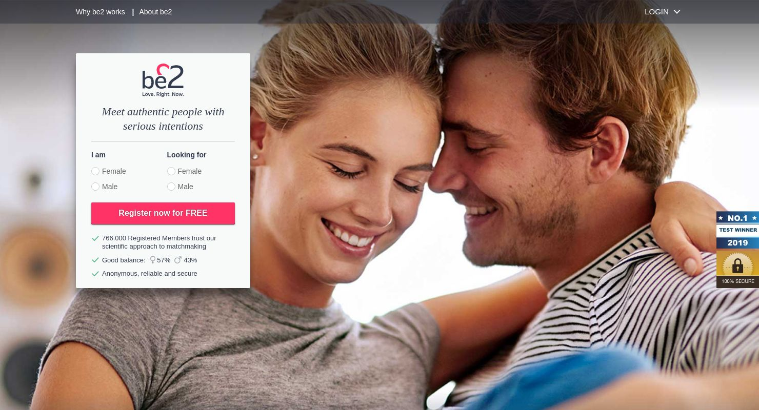 Affair dating site nz